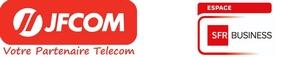 JFCOM - Votre Partenaire Telecom Entreprises